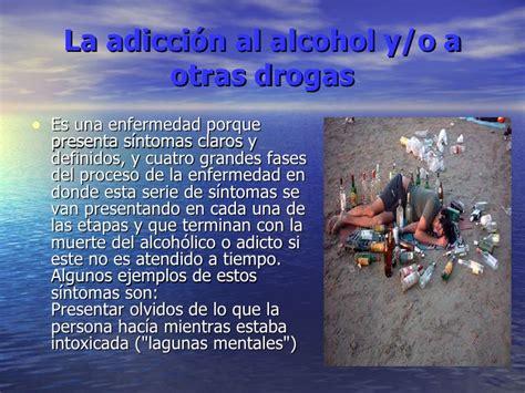 imagenes lagunas mentales drogas y adicciones p p