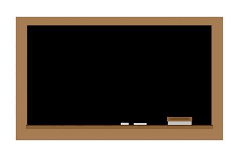 Papan Tulis Kapur Black Board 6 171 黑板 ppt背景黑板 黑板漆 黑板字 韶大人素材网