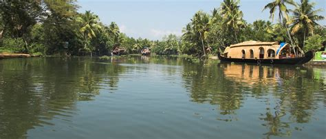thekkady boat house munnar thekkady alleppey houseboat tour package