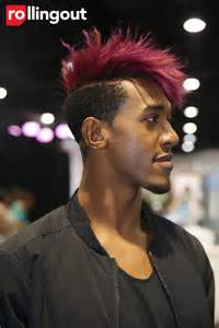bronner brothers hair show 2015 when is the bronners brothers hair show august 2015