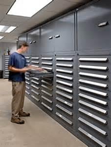Home Design Planning Tool education custom configured parts storage vidmar