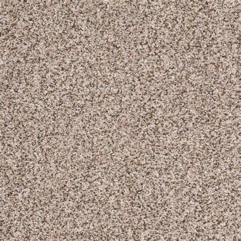 nylon or polyester carpet which is the best floor matttroy