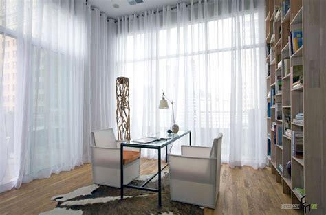 office curtain designs pictures 50 лучших новинок дизайна штор для зала оформление окон в