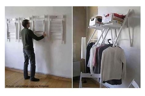 Cheap Wardrobe Solutions by Five Diy Wardrobe Solutions Stuff Co Nz