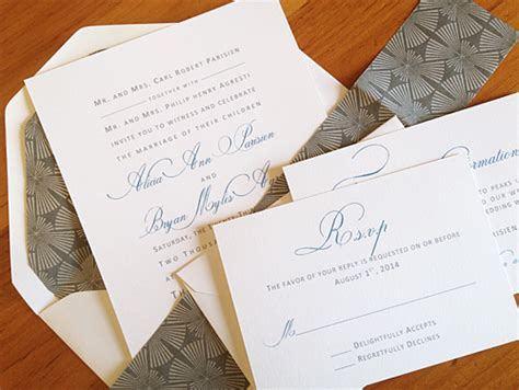 diy wedding invitation tutorial using microsoft word