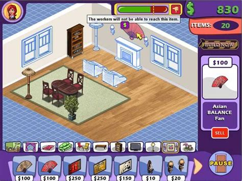 games like home design home sweet home review play games like
