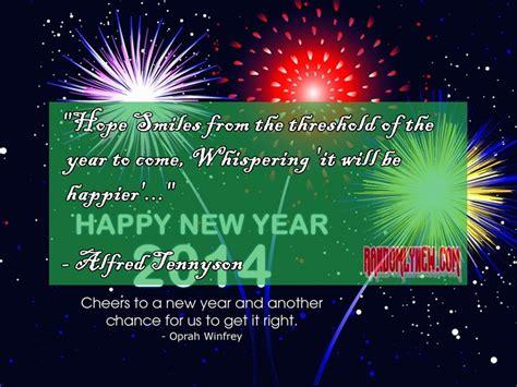 happy new year quotes 2013 quotesgram