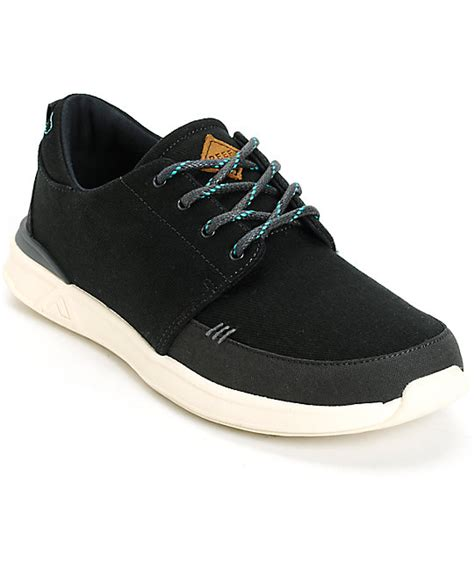 reef rover shoes reef rover low shoes