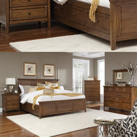 bay bedroom furniture the bay bedroom furniture oyster bay bedroom furniture