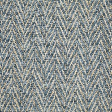 Herringbone Upholstery Fabric by Banyan Fabric A Hardwearing Chunky Knit Herringbone