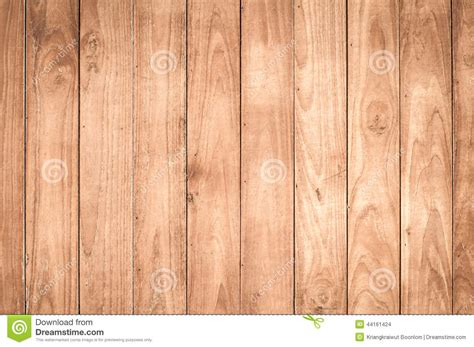light brown wood background stock photo image of grunge floor 44161424