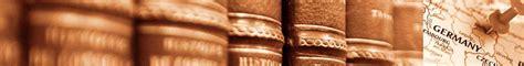 Austrian Marriage Records German Birth Certificates German Marriage Certificates Standesamt Official