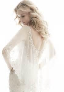 Dress Madeline madeline wedding dress randy fenoli bridal