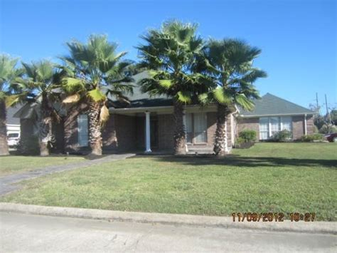 houses for sale in beaumont tx 4 bedroom houses for rent in memphis tn 4 bedroom houses for rent in ohio 28 images 4