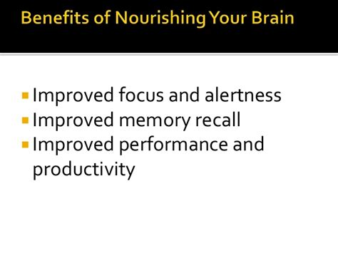 accelerated learning memory improvement brain and intelligence boosters 8 in 1 books 7 foods and herbs to boost brain