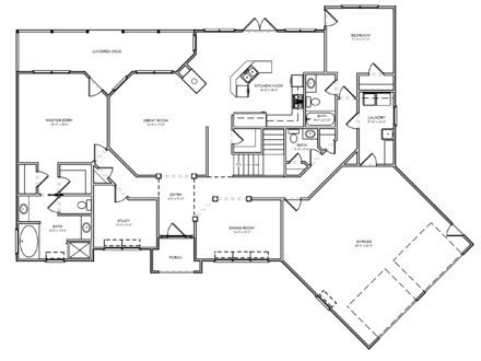 very simple house designs very simple house plans 28 images 20 inspiring very simple house designs photo