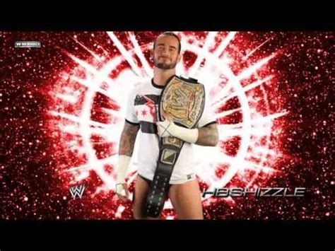 theme songs wwe superstars 17 best images about wwe superstar theme song on pinterest