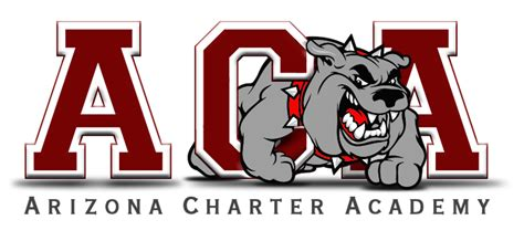 arizona academy new year show arizona charter academy
