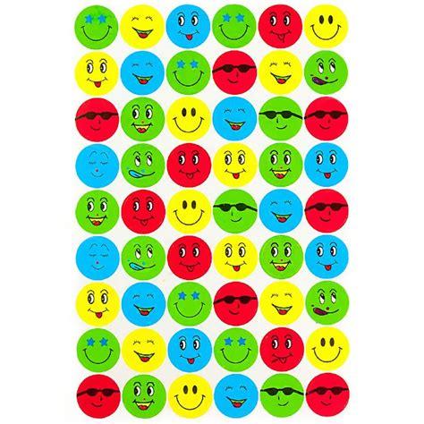 Smiley Sticker Kostenlos by Best 25 Smiley Sticker Ideas On Gratis