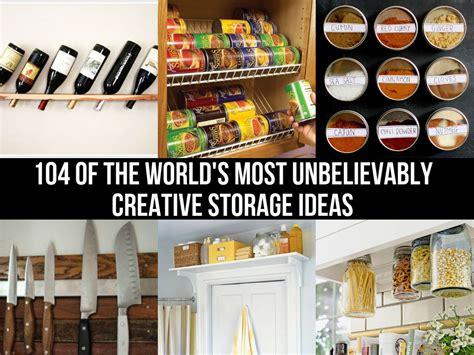 creative storage ideas creative storage ideas 28 images hey chocolate milk 20