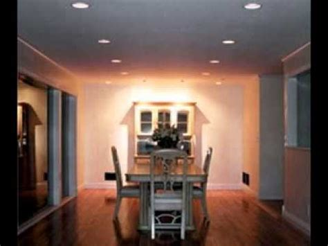 recessed lighting ideas for living room cool living room recessed lighting decorations ideas youtube