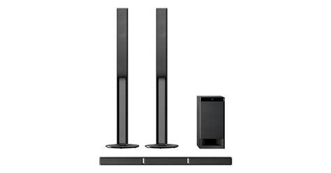 surround sound   home cinema speakers ht rt