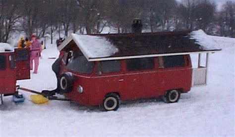 sauna im keller feuchtigkeit file mobile sauna umgebauter vw helsinki jpg