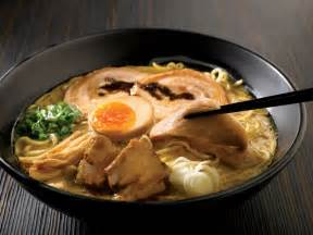 Types Of Home Decor by Five Best Places For Ramen Just Opened London