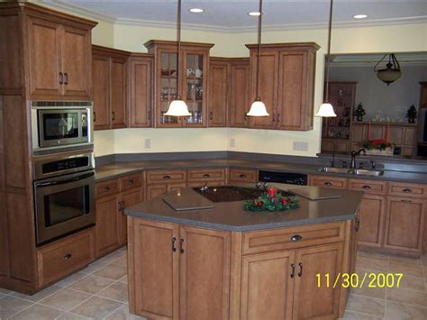 Dark Wood Cabinets Kitchen Best Wood Specis Types For Custom Cabinets Ds Woods