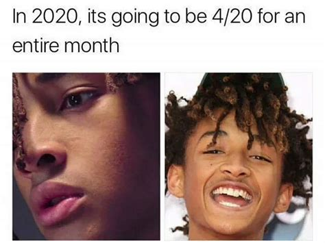 Jaden Smith Meme - 16 jaden smith memes that sound a lot like shower thoughts