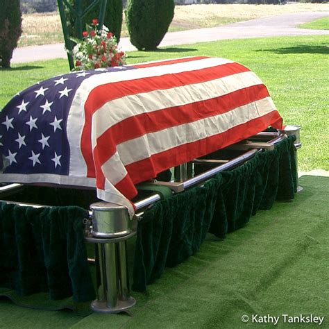 Flag Draped Casket beyond metaphor where everyday meets everyday faith 187 my story