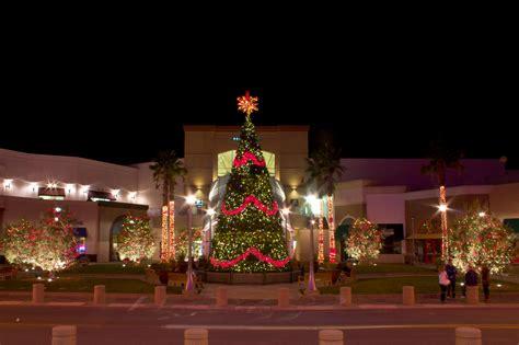 chino hills christmas lights chino christmas lights address decoratingspecial com