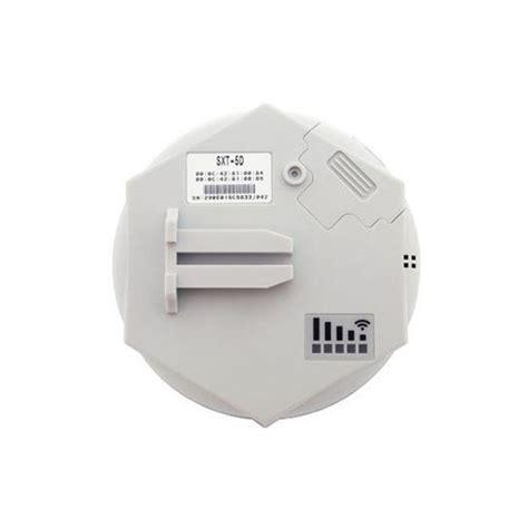 Mikrotik Rbsxt 5ndr2 Wireless Client Sxt Lite5 5ghz Mimo mikrotik routerboard sxt lite5 routeros level 3