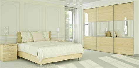wren bedroom furniture reviews wren bedroom furniture reviews wrens bedroom furniture eco