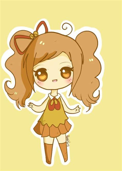 imagenes de anime we heart it anime kawaii para dibujar facil buscar con google chibi