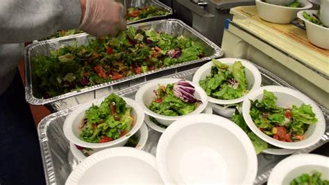 soup kitchens in long island faith mission inc long island soup kitchen serving ny
