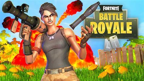 fortnite is bad fortnite epic fails bad moments