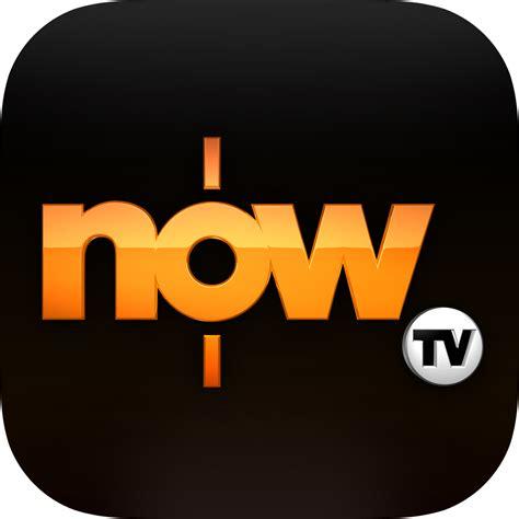 daily view tv program guide qvc qvc program guide daily newhairstylesformen2014 com