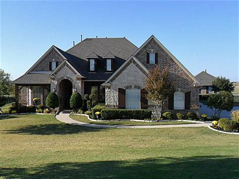 homes in mckinney in dallas