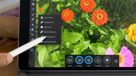 3d Home Design 20 50 Affinity Photo Ios Photo Editing App 4
