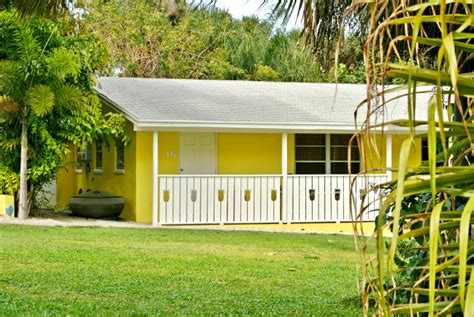 River Palm Cottages Fish C by River Palm Cottages 28 Images River Palm Cottages Fish C Fl River Palm Cottages Fish C Fl