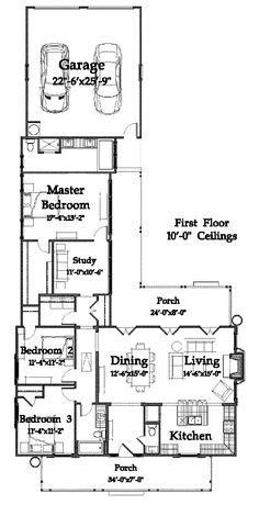 cottage house plans cottages and cottage house on