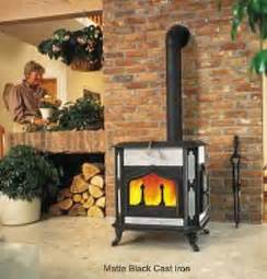 fireview soapstone wood stove pin by stardust on wood stoves