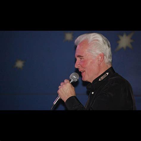 Ricky Valance buy ricky valance tickets ricky valance tour details ricky valance reviews ticketline
