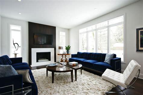 teal velvet sofa living room contemporary with living room design deep blue sofa 21 relaxing living