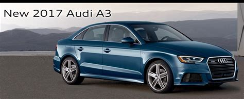orlando may 2017 from 163 buy or lease a new 2017 audi a3 audi sales near orlando fl