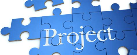 Single Story Home by 7 Critical Project Management Lessons From Locke Managing