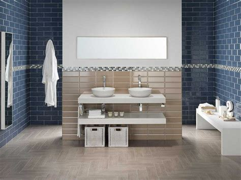 piastrelle colorate per bagno piastrelle bagno x colorate duylinh for