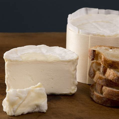 Peti Triplek murray s delice de bourgogne murray s cheese