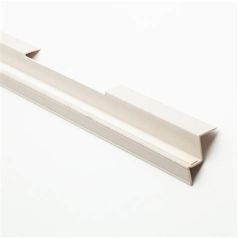 sliding door sweep replacement peachtree citadel sliding patio door sliding panel sweep
